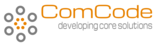 ComCode Technology Pvt. Ltd.