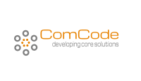 ComCode Technology Pvt. Ltd.
